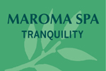 Maroma Spa Incense - Tranquility Incense