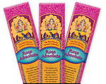 The Rare Essence Incense Collection - Rose Absolute Incense