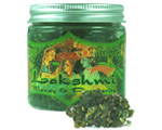 Ramakrishnananda Exotic Indian Resins - Lakshmi (Money & Prosperity) - 2.4 oz.