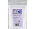 Neti Pot Salt (8 oz. bag)