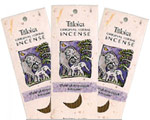 Triloka Original Herbal Incense - Sandalwood Musk