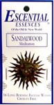 Escential Essences - Sandalwood