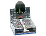 Satya Incense Cones - Super Hit