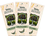 Triloka Original Herbal Incense - Sierra Cedar Incense