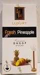 Zed Black Fresh Pineapple Dhoop Sticks - [20 Stick]