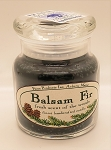 Paine's Candles - Balsam Fir - 5oz