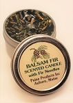 Paine's Candles - Balsam Fir - Mini 1oz