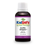 Plant Therapy - KidSafe Essential Oil - Sniffle Stopper