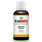 Plant Therapy - KidSafe Essential Oil - Immune Boom