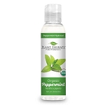 Plant Therapy - Organic Hydrosol - Peppermint