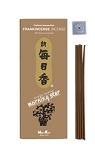 Morning Star Incense - Frankincense 200 Sticks