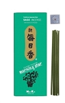 Morning Star Incense - Sage 200 Sticks