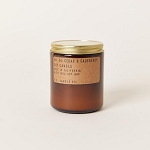 P.F Candle Co. - 7.2 oz Soy Candle - Cedar & Sagebrush