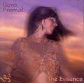 Deva Dremal:The Essence