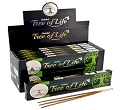 Goloka - Black Series Masala -Tree of Life - 15gr