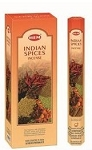 Hem Indian Spice - 20gr