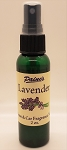 Paine's Fragrance Mist Oil 2 oz. - Lavender