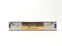 Satya Incense - Natural Jasmine - 15gr