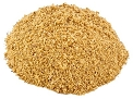 Palo Santo Wood Incense Powder - 2oz