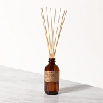 P.F Candle Co. - 3.5 oz Reed Diffusers - Golden Coast