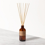 P.F Candle Co. - 3.5 oz Reed Diffusers - Pinon