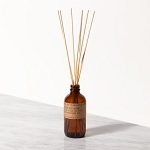 P.F Candle Co. - 3.5 oz Reed Diffusers - Teakwood & Tobacco