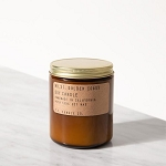 P.F Candle Co. - 7.2 oz Soy Candle - Golden Coast