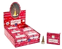 Satya Dragons Blood Incense - Cones