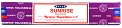 Satya Incense - Sunrise - 15gr