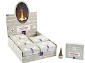 Satya Incense Cones - White sage