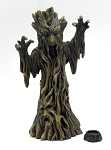 Scary Tree Incense Burner