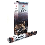 Hem Sea Breeze - 20gr