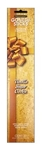 Sugar Cookie Incense Sticks by Wild Berry Incense