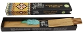Tribal Soul - Sweetgrass & Cedar Masala Incense - 15 Sticks Pack