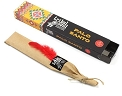 Tribal Soul - Palo Santo Masala Incense - 15 Sticks Pack