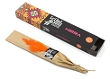 Tribal Soul - Myrrh Masala Incense - 15 Sticks Pack