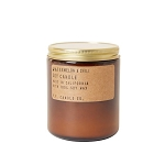 P.F Candle Co. - 7.2 oz Soy Candle - Watermelon Chili