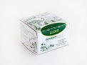 Incienso de Santa Fe - Alder Incense - 40 Bricks