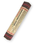 Amber & Musk Chandra Devi Incense