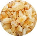 Citrine Gemstone - Raw