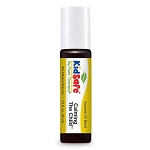 Plant Therapy - Roll-On KidSafe Essential Oil - Calming the Child