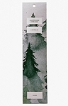 Juniper Ridge Campfire Incense -  Christmas Fir Incense