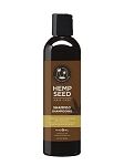 Earthly Body Hemp Seed Shampoo