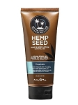 Earthly Body Hemp Seed Hand & Body Lotion - Tropicale