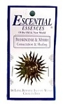 Escential Essences - Frankincense & Myrrh