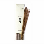 Esteban Incense - Cedre 20 Bamboo Sticks