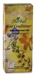 Song Of India - Hair Conditioner- Precious Sandal