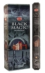 Hem Black Magic - 20gr