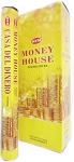 Hem Money House - 20gr