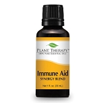 Plant Therapy - Synergy Essential Oil -  Immune Aid <br><br>